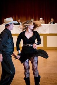 RVA_dance_challenge_JOP-8328