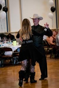 RVA_dance_challenge_JOP-8157