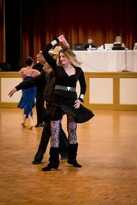 RVA_dance_challenge_JOP-8260