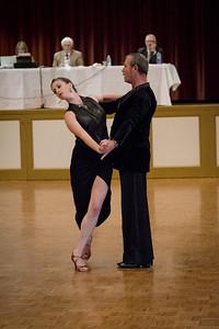 RVA_dance_challenge_JOP-15169