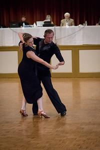 RVA_dance_challenge_JOP-15172