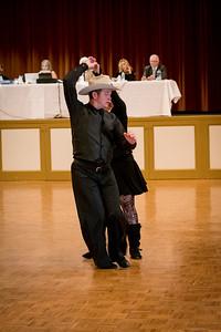RVA_dance_challenge_JOP-8269