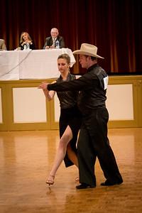 RVA_dance_challenge_JOP-8386