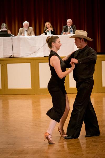 RVA_dance_challenge_JOP-8388