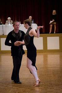 RVA_dance_challenge_JOP-15133