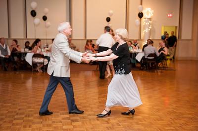 RVA_2017_Dinner_Dance-6982