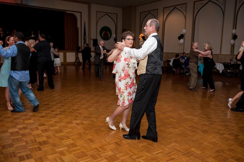 RVA_2017_Dinner_Dance-7002