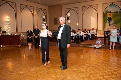 RVA_2017_Dinner_Dance-6996