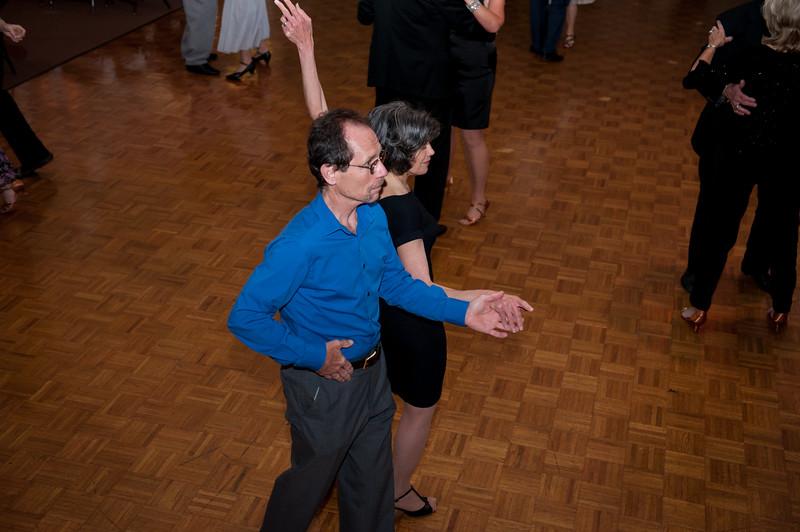 RVA_2017_Dinner_Dance-7026