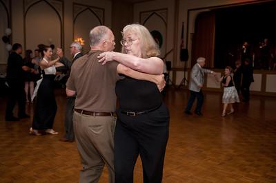 RVA_2017_Dinner_Dance-7007