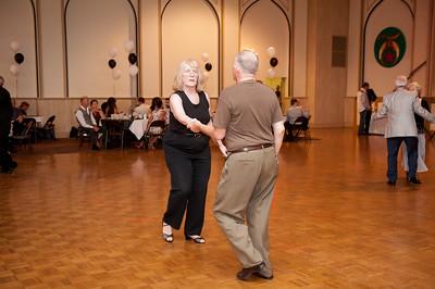 RVA_2017_Dinner_Dance-6980
