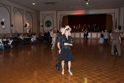 RVA_2017_Dinner_Dance-6979