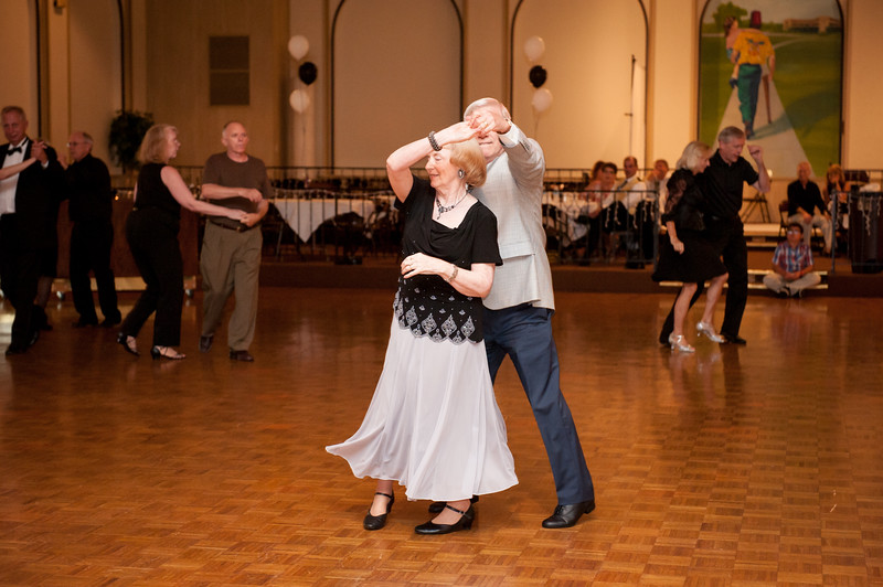 RVA_2017_Dinner_Dance-6986