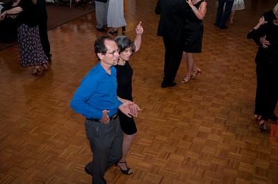 RVA_2017_Dinner_Dance-7025
