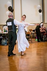 Dance_challenge_portraits_JOP-3322