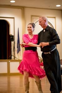 RVA_dance_challenge_JOP-8529