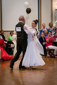 Dance_challenge_portraits_JOP-1336
