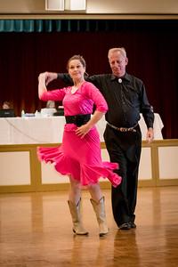 RVA_dance_challenge_JOP-8515