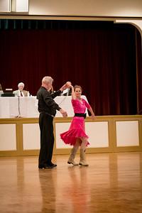 RVA_dance_challenge_JOP-8569