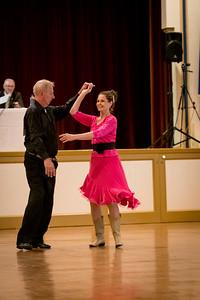 RVA_dance_challenge_JOP-8578