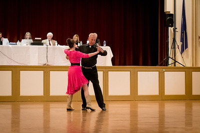 RVA_dance_challenge_JOP-8565