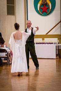 Dance_challenge_portraits_JOP-3265
