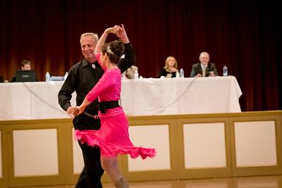 RVA_dance_challenge_JOP-8546