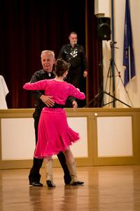 RVA_dance_challenge_JOP-8571