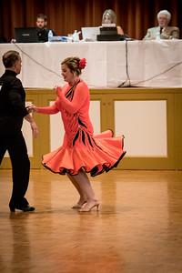 RVA_dance_challenge_JOP-10660