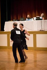 RVA_dance_challenge_JOP-10904