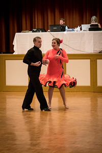 RVA_dance_challenge_JOP-10674