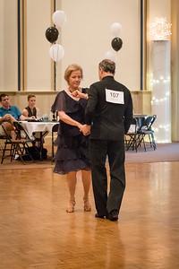 RVA_dance_challenge_JOP-11110