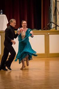 RVA_dance_challenge_JOP-11334