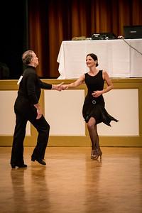 RVA_dance_challenge_JOP-10646
