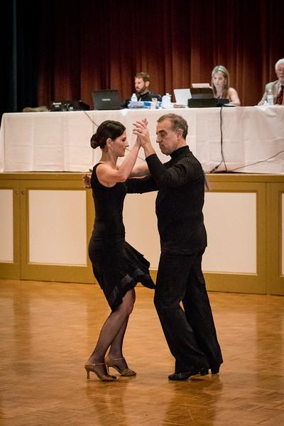 RVA_dance_challenge_JOP-10886