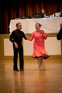 RVA_dance_challenge_JOP-10278