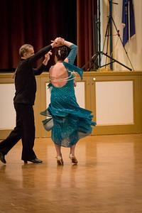 RVA_dance_challenge_JOP-11341