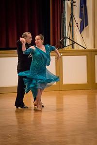 RVA_dance_challenge_JOP-11342
