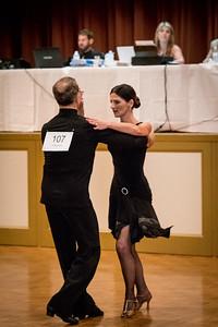 RVA_dance_challenge_JOP-10892
