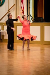 RVA_dance_challenge_JOP-10133