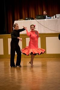 RVA_dance_challenge_JOP-10279