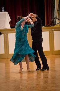RVA_dance_challenge_JOP-11360