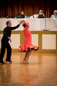 RVA_dance_challenge_JOP-10664