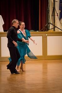 RVA_dance_challenge_JOP-11336