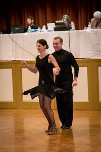 RVA_dance_challenge_JOP-10826