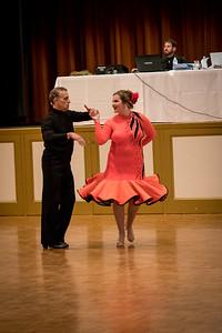 RVA_dance_challenge_JOP-10280