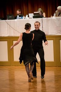 RVA_dance_challenge_JOP-10823