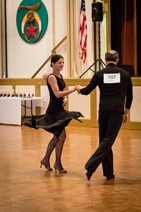 RVA_dance_challenge_JOP-10919
