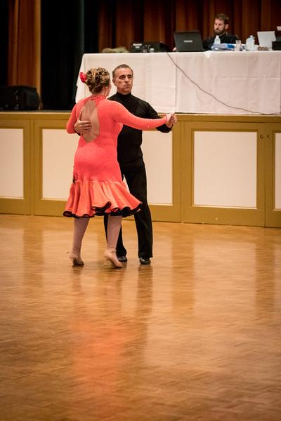 RVA_dance_challenge_JOP-10124