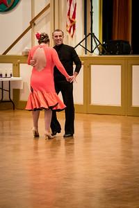 RVA_dance_challenge_JOP-10127